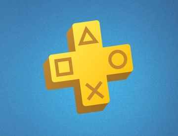 Playstation Plus: Sony augmentera les prix des abonnements à partir du 1er Août 2019