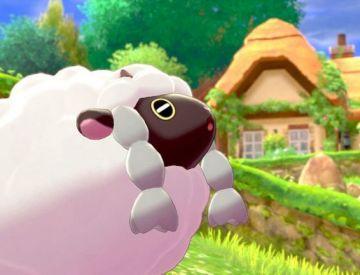 Pokémon Epée et Pokémon Bouclier: Trailer, Date de sortie et système Dynamax