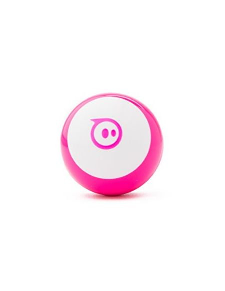 Sphero Mini Robot connecté interactif Rose