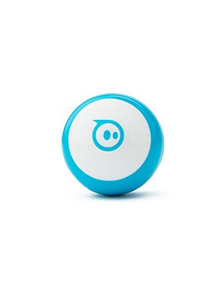 Sphero Mini Robot connecté interactif Bleu