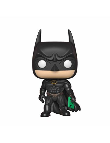 Figurine Pop! Batman 1995 Batman Forever