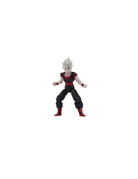 Figurine 17 cm - Dragon Ball S - Goku super Saiyan