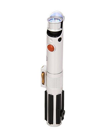Wesco - GIFSTW002 - Ameublement et Décoration - Sabre Light Torch