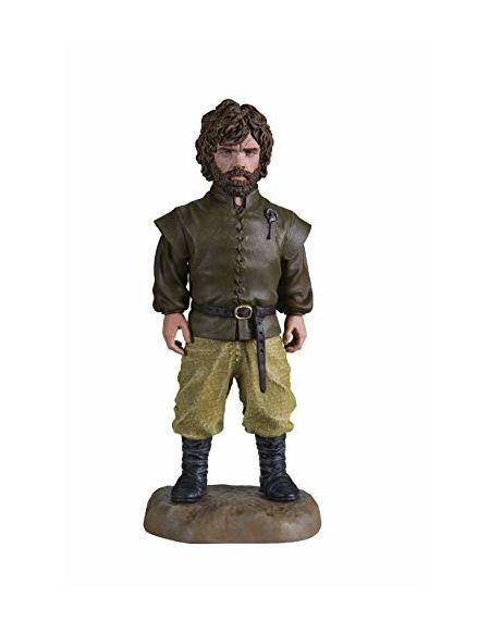 Game of Thrones- Figurine, 3001-350, Multicolore