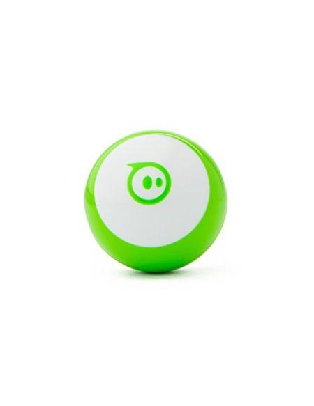 Sphero Mini Robot connecté interactif Vert