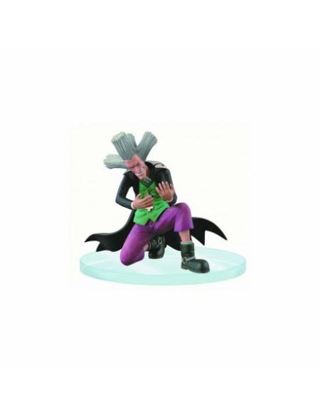 Banpresto 25424 Figurine Dr. HILULUK de One Piece