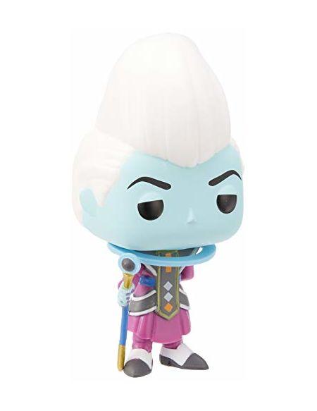 Figurine Pop! Whis - Dragon Ball