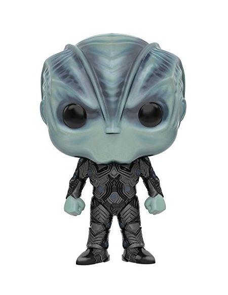 Funko - 357 - Pop - Star Trek Beyond - Krall