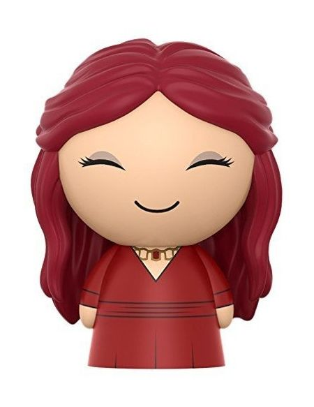 Funko Dorbz-Game of Thrones-Melisandre, 14221