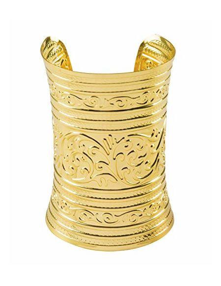 Boland - 64464 - Bracelet - Noble of The Nile - Or