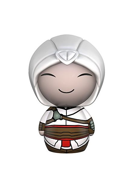 Funko - Dorbz - Assassin's Creed - Altair