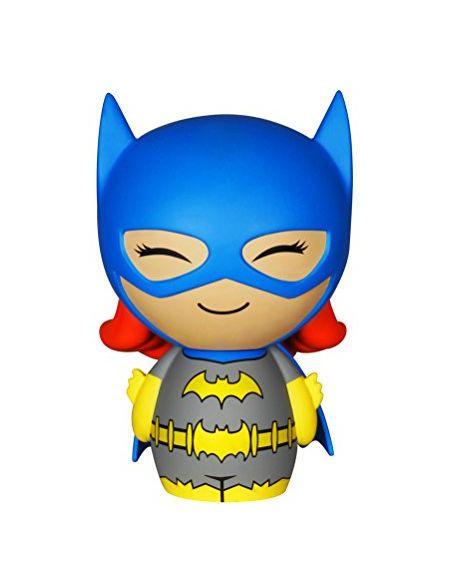 Funko - Dorbz - Batman - Batgirl