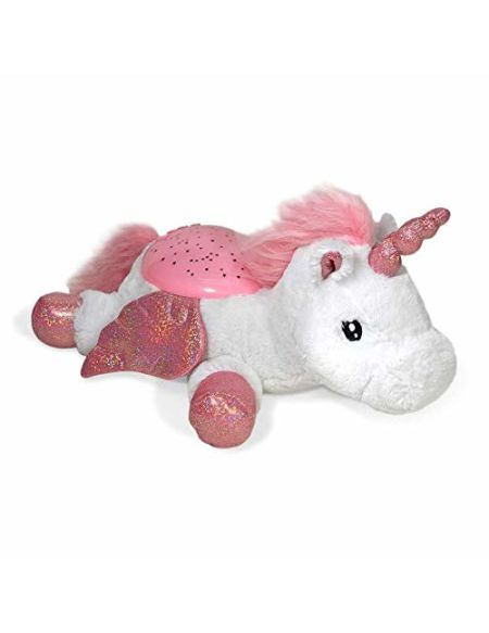 Licorne Twilight Buddies