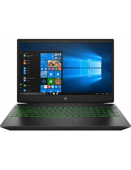 PC Portable HP Pavilion 15-cx0023nf 15.6 Gaming