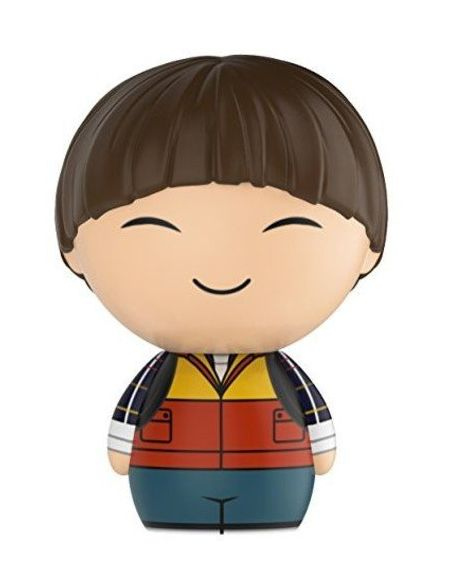 Funko DORBZ: Stranger Things S3 - Will