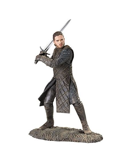 Game of Thrones Figure, 3001-348, Divers
