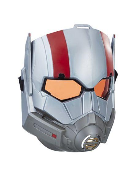 Marvel Avengers Marvel Heroes Masque Wasp Basique, E0845