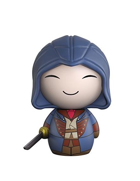 Funko - Dorbz - Assassin's Creed - Arno