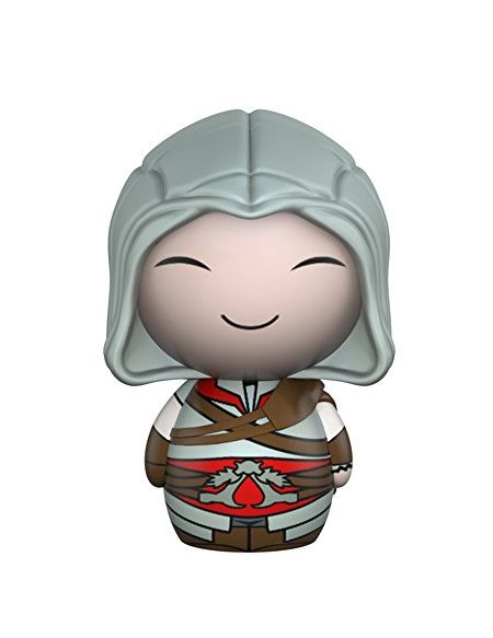 Funko - Dorbz - Assassin's Creed - Ezio
