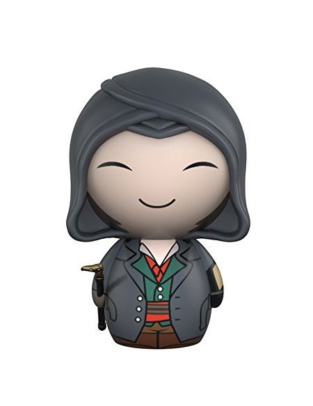 Funko - Dorbz - Assassin's Creed - Jacob