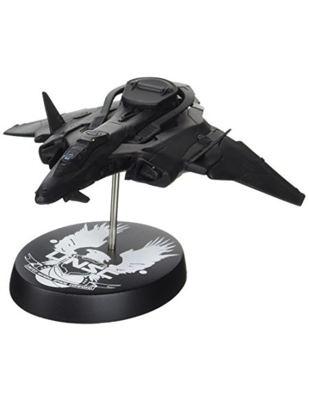 Dark Horse Deluxe Halo 5 Guardians: UNSC Prowler Ship Replica Statue by Dark Horse Deluxe