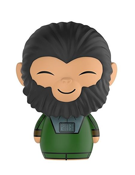 Funko DORBZ: Planet of The Apes - Cornelius
