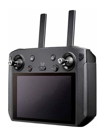 Drone Dji Ecran tactile 5.5 pouces