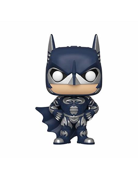 Figurine Funko Pop Heroes Batman 80th