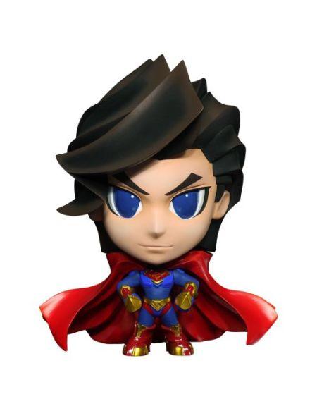 Figurine 'Dc Comics' - Variant Static Arts - Mini Superman