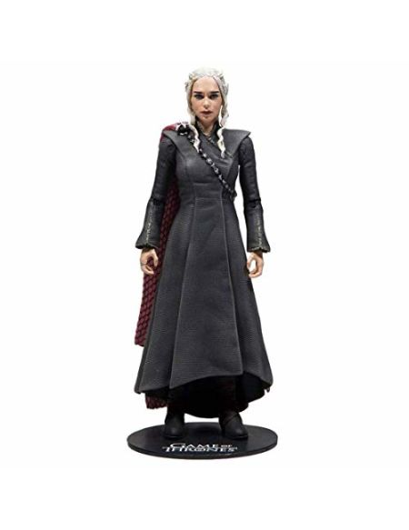 Game of Thrones Action Figure, 10652, Divers