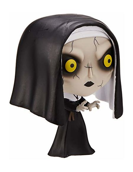 Figurine Funko Pop Movies The Nun