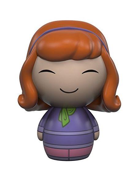 Funko - Dorbz - Scooby Doo - Daphne