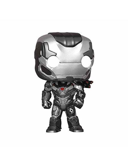 Figurine Funko Pop Avengers Endgame War Machine