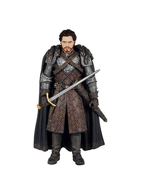 POP! Vinyl Game of Thrones - Robb Stark