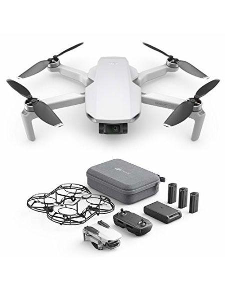 Drone Dji MAVIC MINI FLYING MORE COMBO