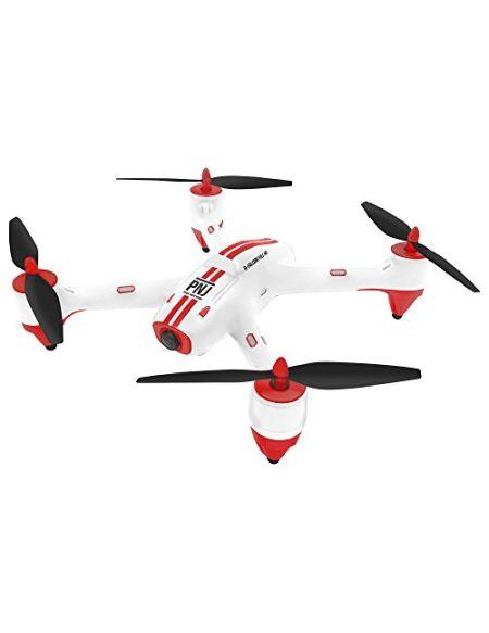 PNJ Drone R Falcon FHD Caméra Full HD 1080p 2MP Intégrée WiFi Fonction Return to Home