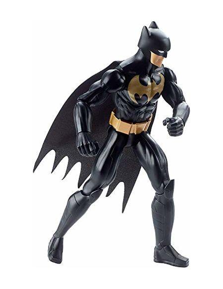 Justice League - DWM50 - Figurine Batman 30 cm