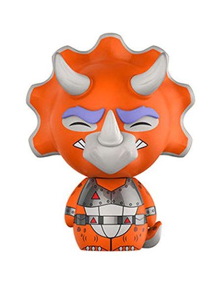 Funko Dorbz: TMNT: Triceratons, 22282