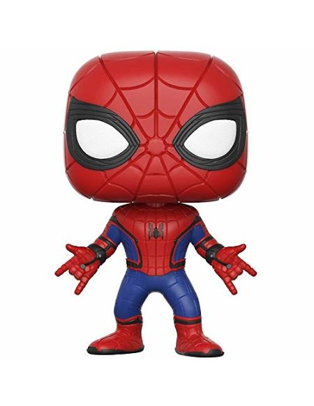Figurine Funko Pop! Spider-Man