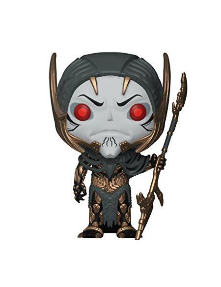 Figurine Pop! Corvus Glaive - Marvel Avengers Infinity War