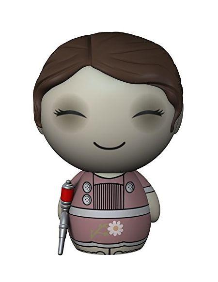 Funko - Dorbz - Bioshock - Little Sister