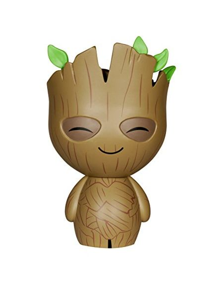 Marvel Guardians of The Galaxy - 6 Groot
