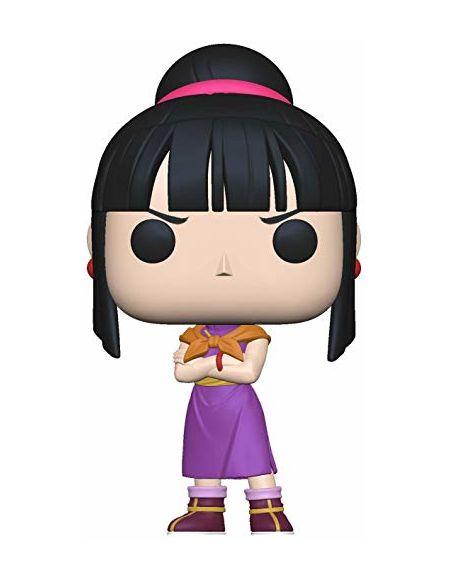 Figurine Pop! Chi Chi - Dragon Ball Z