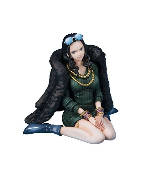 One Piece Nico.Robin - 20th Anniversary Ver.