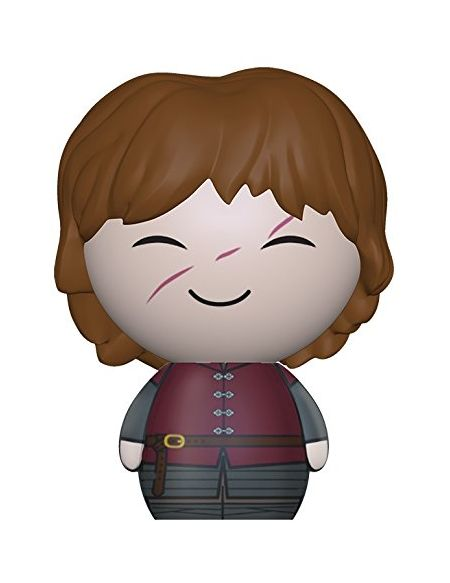 Funko - Dorbz - Game of Thrones - Tyrion