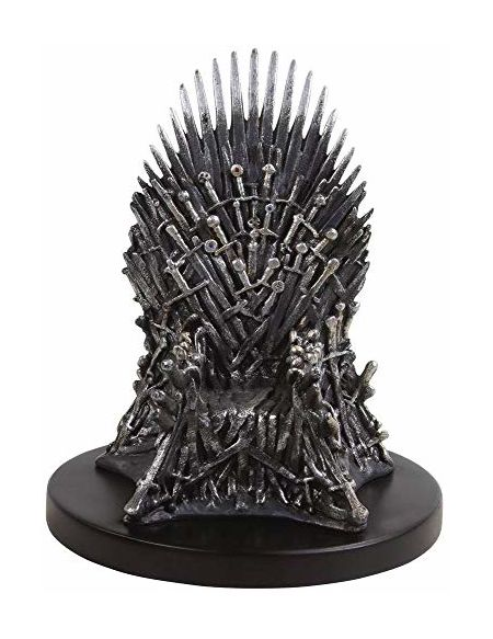 Game of Thrones- Replica, 3004-166, Divers