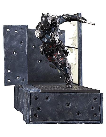 Kotobukiya- Batman Figurine, SV154