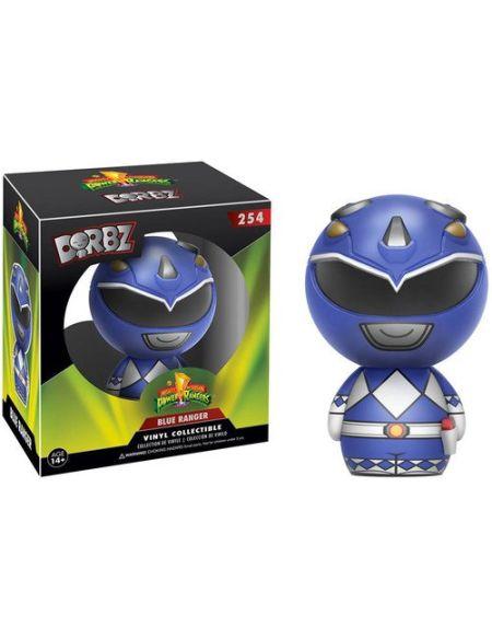 Funko Figurine Dorbz Power Blue Ranger, 6946