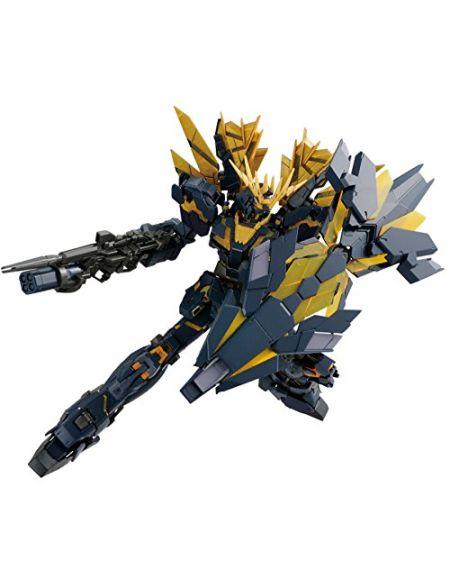 BANDAI Gundam UC Unicorn Gundam 02 Banshee Norn