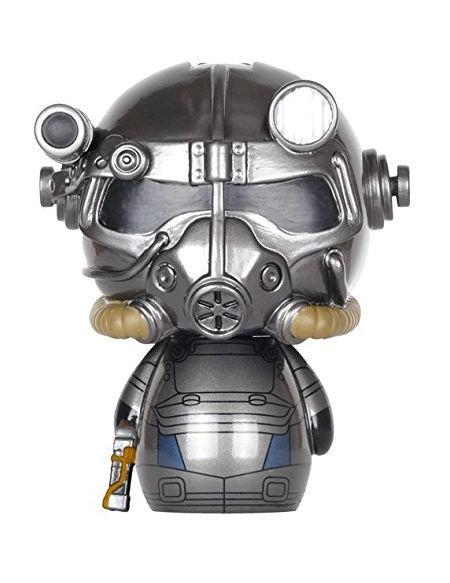 Funko - Dorbz - Fallout - Power Armor